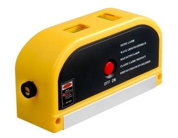 China LV-08 Multifunctional Laser Level with Tripod supplier
