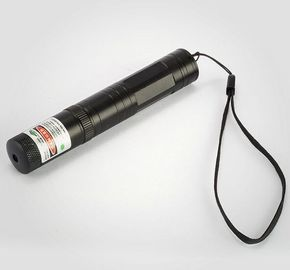 China 650nm 200mw red star laser pointer supplier
