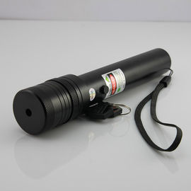China 532nm 100mw green laser pointer supplier