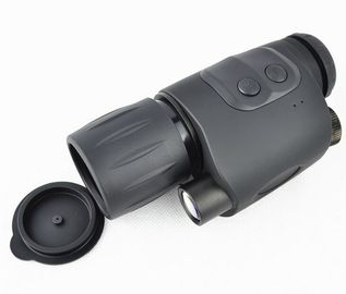 China NVT-M02-3X42H Digital Night Vision Monocular supplier