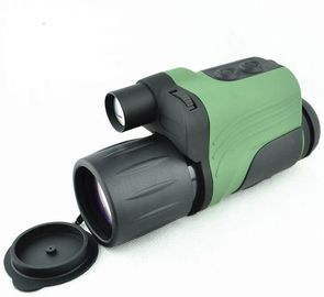 China NVDT-M01-3X42PRO Digital Night Vision Monocular supplier