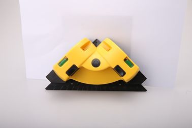 China Right angle 90 degree square Laser Level factory
