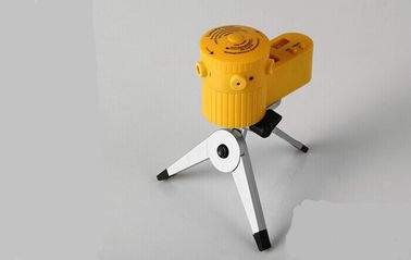 China 8-Function Laser Level Leveler with Tripod factory