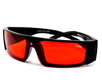 532nm Laser Protective Goggles