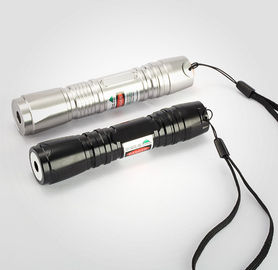 650nm 200mw red laser pointer burn cigarettes