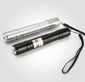 650nm 200mw red laser pointer burn matches and cigarettes