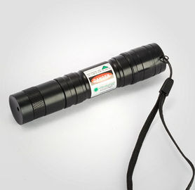 532nm 50mw CW rechargable green laser pointer flashlight